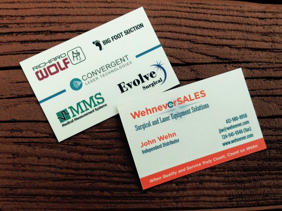 Business Cards Laced With Drugs Image collections - Card Design And ...